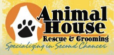 Animal House Shelter and Grooming