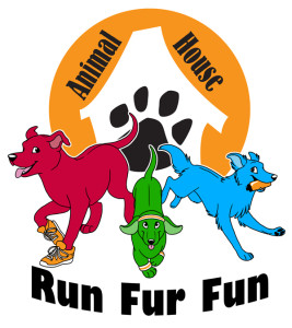 Run Fur Fun 5K